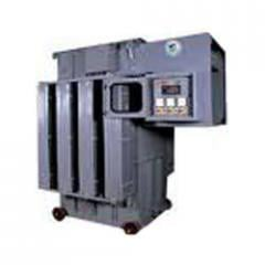 HT Automatic Voltage Stabilizers