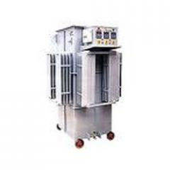 LT Automatic Voltage Stabilizers