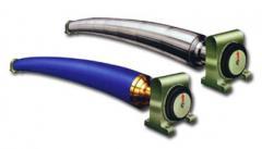 Expander Roller (Bow Roller)