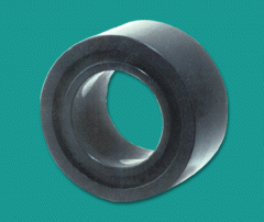 Carbon filled TEFLON Seal Ring