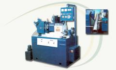 Centereless Grinding Machine