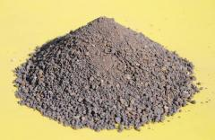 Polyester Powders Coating Material