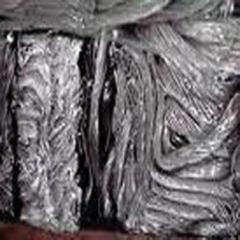 Aluminium Scrap Taldork