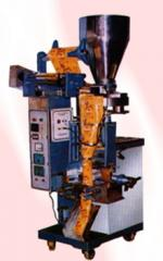 Automatic Filling Machine AD-04PS