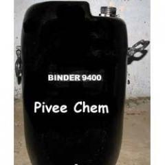 Binder 9400
