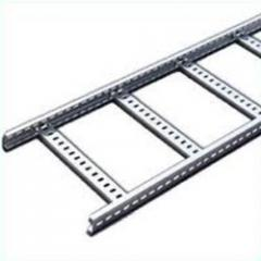 Straight Ladder Cable Trays