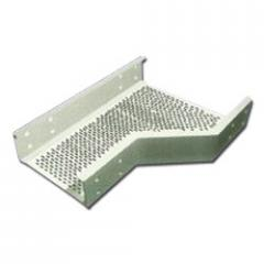 Reducer Perforated Cable Trays