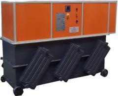 Servo Control Voltage Stabilizers