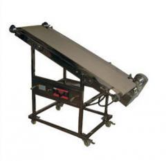 Conveyer Machine
