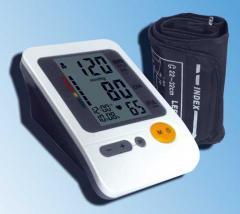 Blood Pressure Monitor (BP-103H-2)