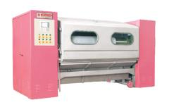 Maxi - Jig Electronic Dyeing Machines