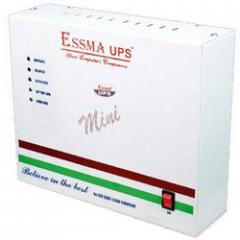 Mini UPS
