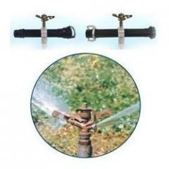 Sprinklers Pipes Fittings