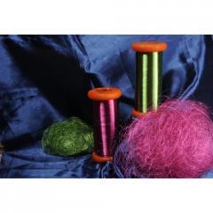 Angel Hair Thread