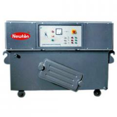 Servo Voltage Stabilizer- Oil Cooled