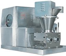 Mega Roll Compactor 150, 200