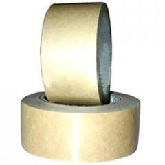 Rubber rolls for Paper Mills
