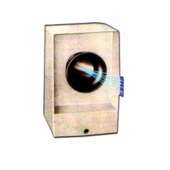 Ultrasonic Rat Repeller
