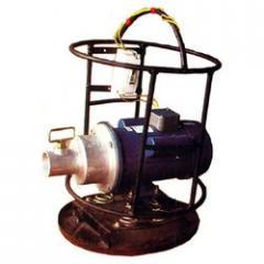 Electric Vibrator