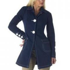 Ladies Coats