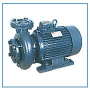 Centrifugal Monoblock Pump Sets