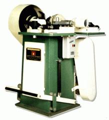 Notching Machine