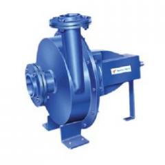 Torque Flow Pump