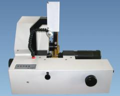 Bruting system Inspiron-X