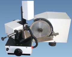 Diamond coning system Conexus
