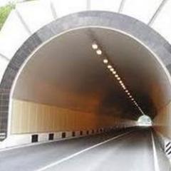 Tunnel Linings