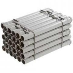 Plumbing (UPVC) Pipes