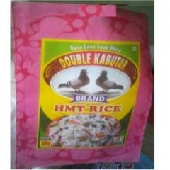HMT-Rice Bags
