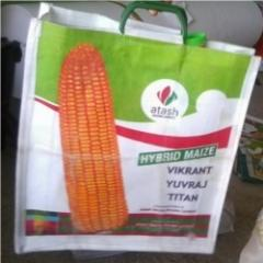 Maize Bags