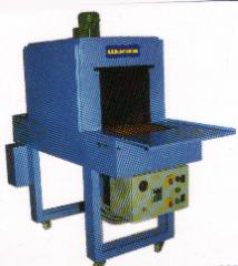 Shirnk Wrapping Machine
