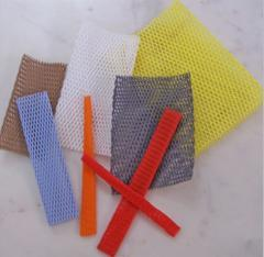 Plastic Packing Nets