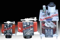 Single Phase Variable Auto Transformer