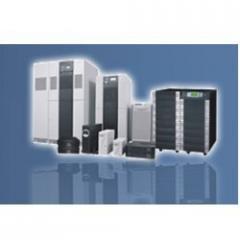 Delta UPS Power system