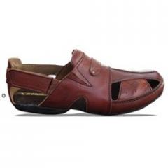 Gents Casual Sandals