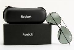 Reebok Sunglasses