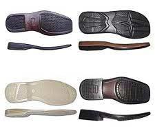 Eva Shoe Sole