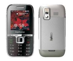 Lephone A-11 3 SIM Mobile