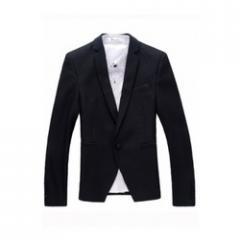 Terylene Wool Blend Suiting