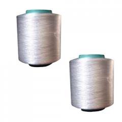 High Intermingle Yarn