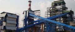 EPC Power Plants