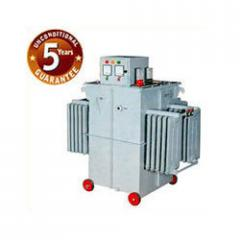 Silicon Power Rectifiers