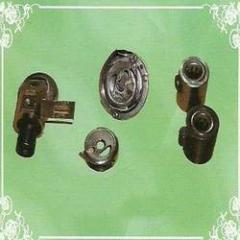 Sewing Machines Spares