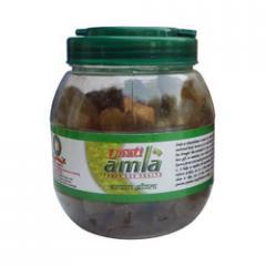 Amla Chat Pata Candy 500 G
