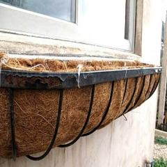 Coir Liners