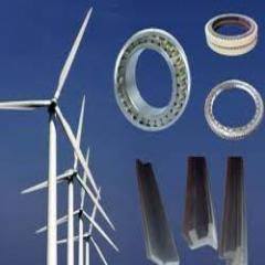 Wind Energy System