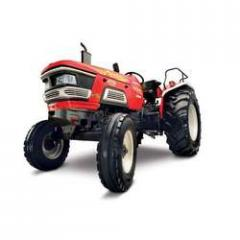 Arjun Ultra 555 Delux Tractor